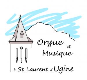 logo_couleur_ciel