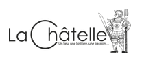 La Chatelle
