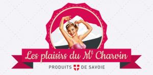 Les Plaisirs du Mont-Charvin