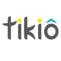 TIKIO-Agence-communication-digitale-web-Quimper-logo-120x120