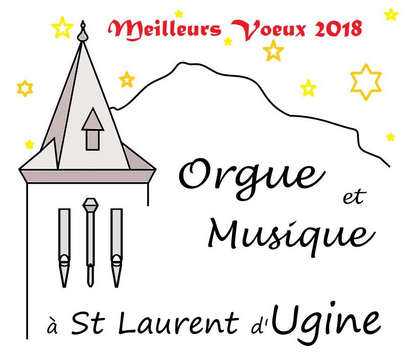 logo_couleur - Voeux 2018
