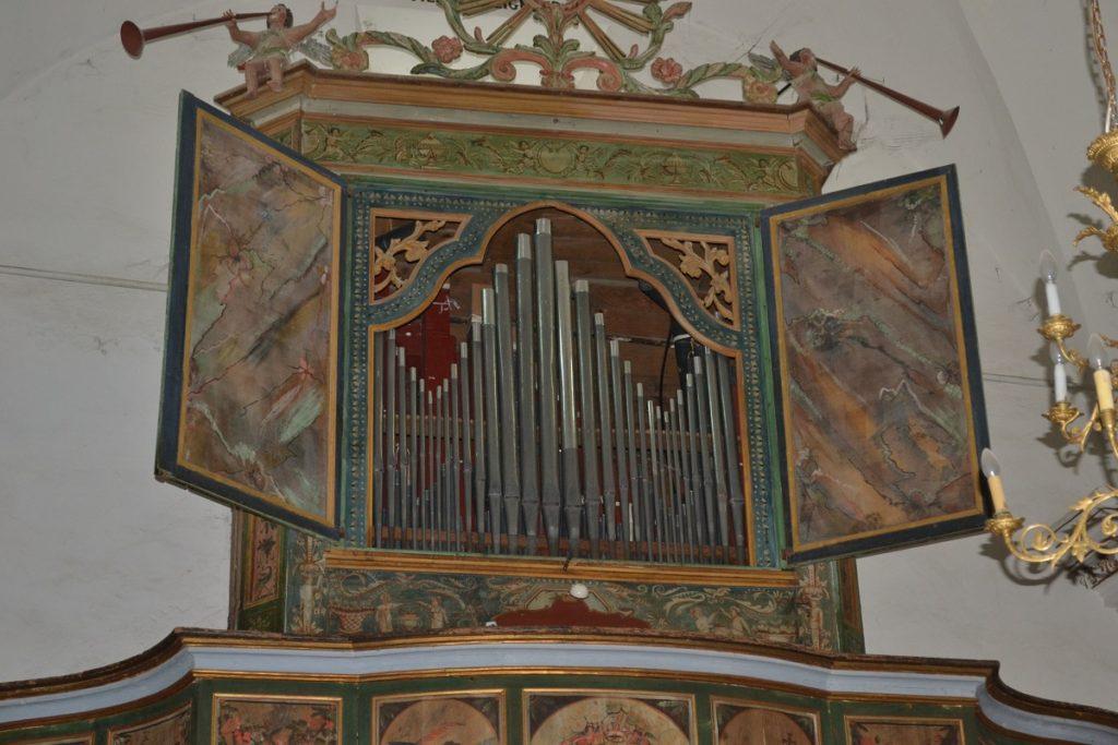 orgue 2