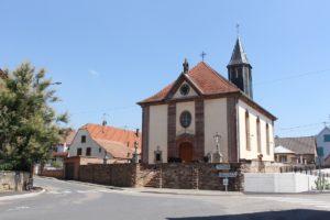 Altenheim1