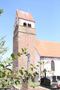 Saessolsheim2