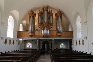 Saessolsheim3