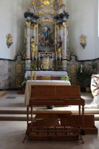 Saessolsheim4