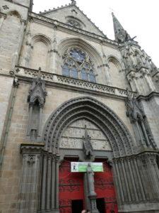 VANNES (Morbihan) (57)