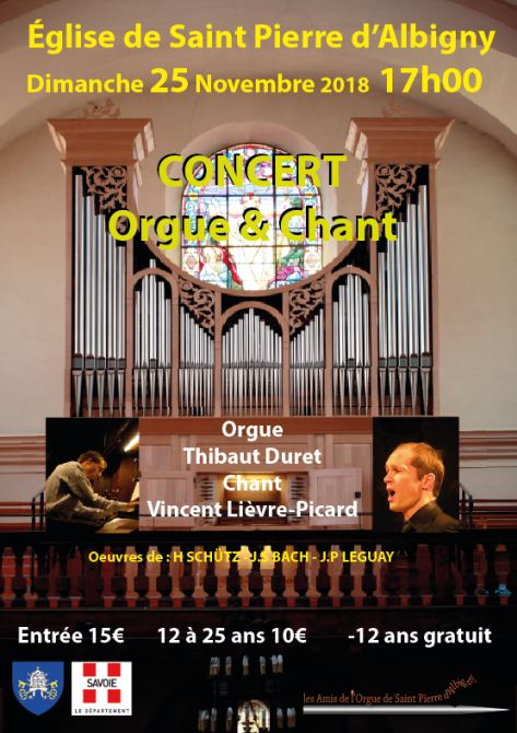 Affiche-Concert-25-Nov-2018-Orgue-et-Chant