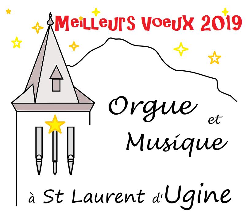 logo_couleur - Voeux 2019