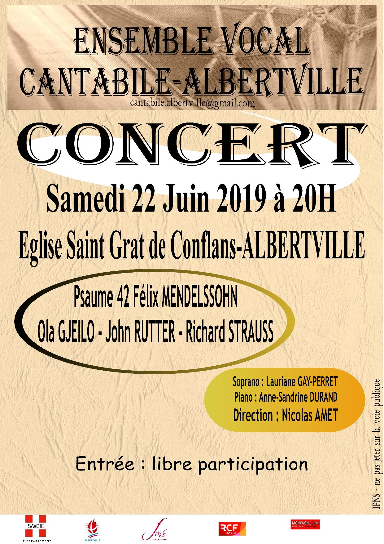 Affiche Conflans 2019 4 (30)-page-001