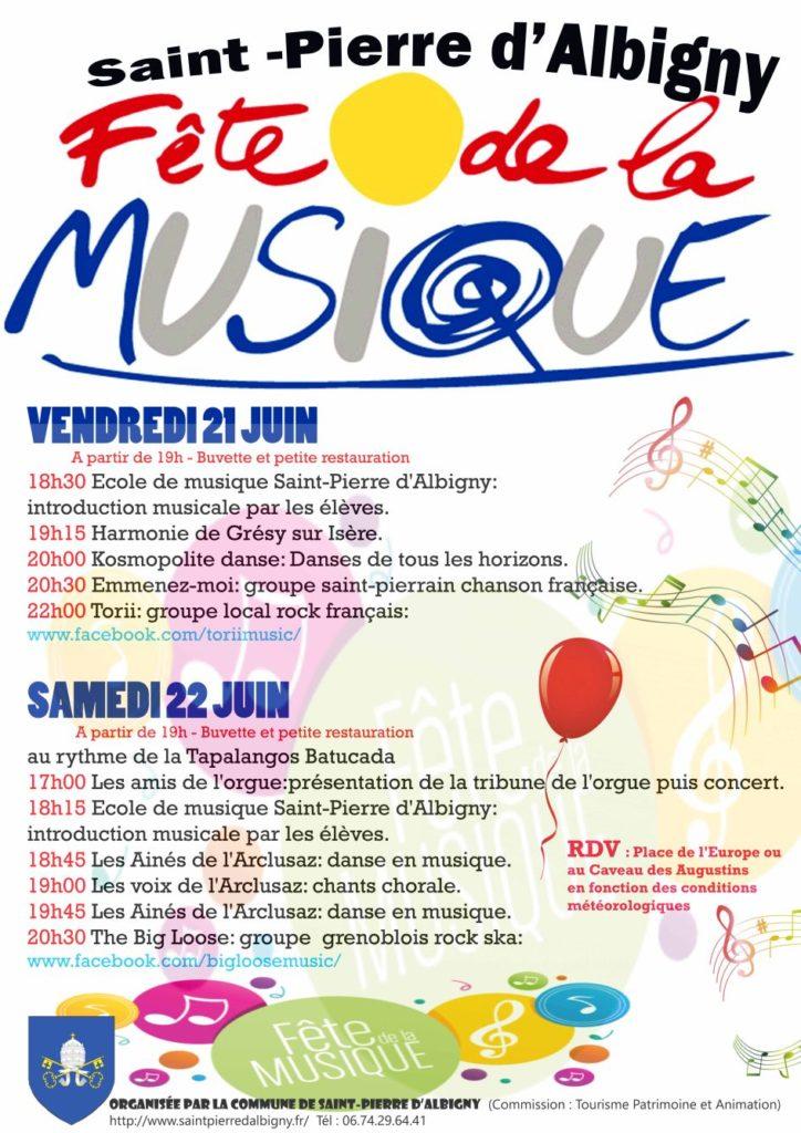 Fete-Musique-21-22-Juin-2019