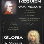 illustration-requiem-de-mozart-2447_1-1555940345
