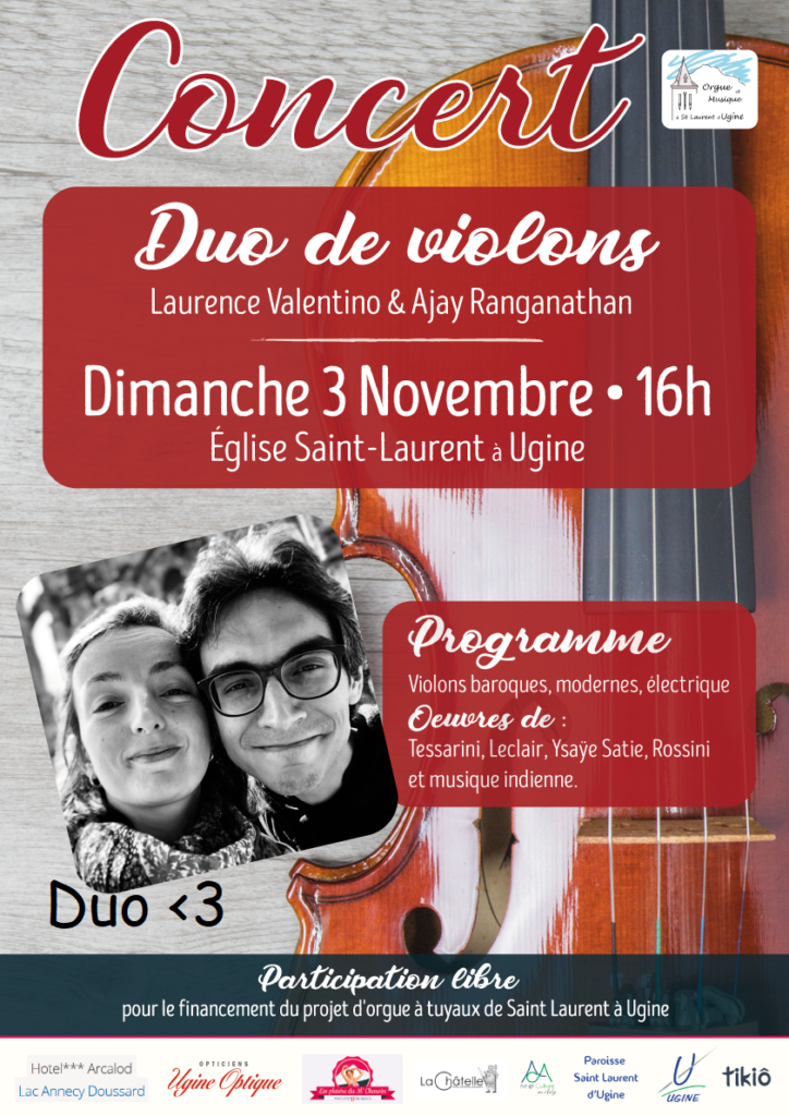 Affiche-Concert-OMSTU-3-novembre-2019-VOK - Copie